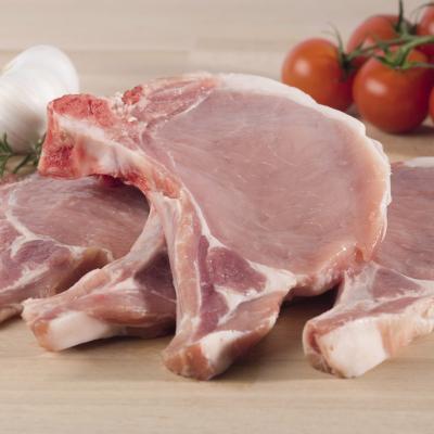 porc soboviandes