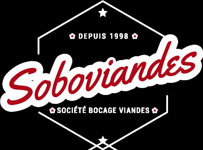 soboviandes